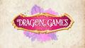 Dragon Games - title card.jpg