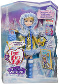 Ever-after-high-epic-winter-blondie-lockes-doll-86563356-01