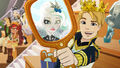 Dragon Games - Faybelle's dropped mirror.jpg