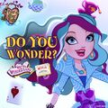 Facebook - do you wonder.jpg
