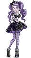 Profile art - Kitty Cheshire.jpg