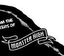 Monster High (franchise)