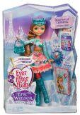 Ever-after-high-epic-winter-doll-ashlynn-ella--2F1F18E6.pt01.zoom
