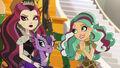 Dragon Games - Maddie's persuasion.jpg