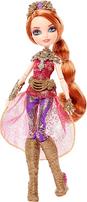 Holly DG doll