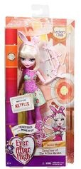 Ever After High Archery Bunny Dollj 09823.1485300764