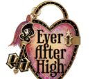Ever After High (caricatura)