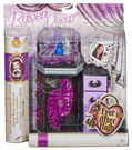Cfb16 ever after high ravens jewelry box xxx 4