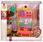 Cfd07 ever after high book end hangout glass slipper xxx 6