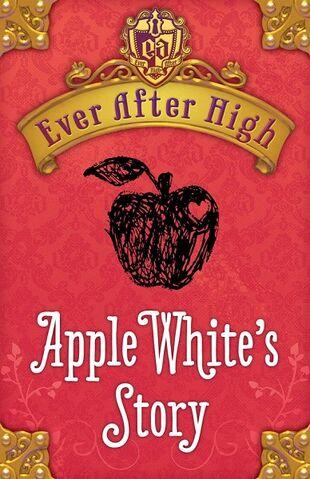 File:Book - Apple White's Story cover.jpg