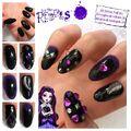 Facebook - Raven nails.jpg
