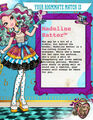 Who's the Most Charming Roommate for You - Madeline Hatter.jpg