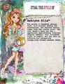 Whose Fairytale Style Should You Steal - Ashlynn Ella.jpg