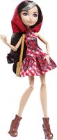 Cerise EP doll