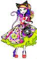 Profile Art - Way too Wonderland Kitty Cheshire.jpg