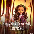 Facebook - start of fall.jpg