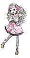 Melissa Yu book art - Cupid I.jpg