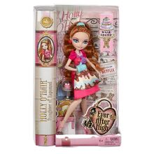 CHW47-Ever-After-High-Sugar-Coated-Holly-OHair-Doll-5