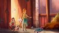 Dragon Games - feeding time.jpg