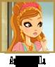 Mainpage-box-characters-Ashlynn Ella