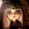 Facebook - Cerise Wolf closeup.jpg