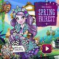 Facebook - Spring Fairest play now.jpg