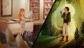 The World of Ever After High - secretly dating.jpg