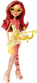 Doll stockphotography - Rosabella Archery