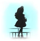 Rewrite Destiny - icon5