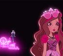 Sleeping Beauty (fairy tale)