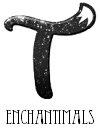 Wikilogo - Enchantimals