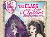 The Class of Classics
