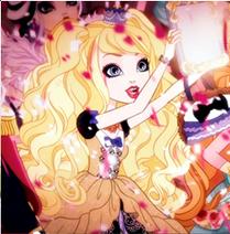 Blondie-Lockes Legacy Day