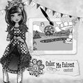 Facebook - color me fairest contest.jpg