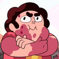 Serious Steven ready.png