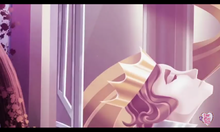 Rapunzel prince