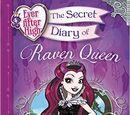 The Secret Diary (book series)
