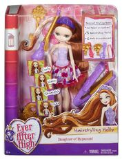 Ever-after-high-hairstyling-holly-doll--F75D3F50.pt01.zoom