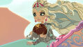 Dragon Games - Darling with the ball.jpg
