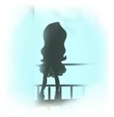 Rewrite Destiny - icon3