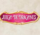 Juego de Dragones (Especial de TV)