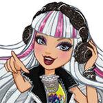 Icon - Melody Piper