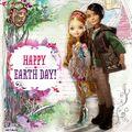 Facebook - Happy Earth Day.jpg