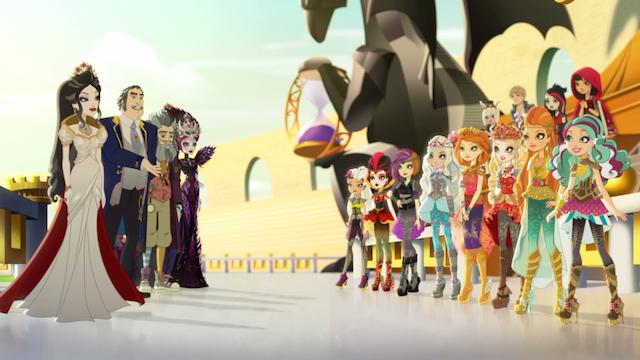 File:Dragon Games - choosing ceremony.jpg
