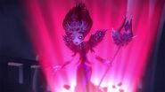 Dragon Games - EQ dark magic