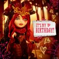 Facebook - happy birthday Lizzie.png
