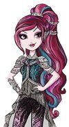 B9a094516276eda166579de1e42f33e6--raven-queen-ever-after-high
