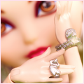 Facebook - Duchess sneak peek.png