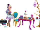Playsets/2014