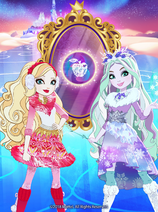 Ever After High - Textless